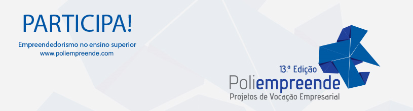 _ips-poliempreende-13-v2