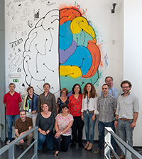 Euclides-Network General Meeting decorreu na BioBIP